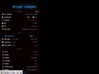 www.f.vision website price