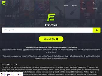 f2movies.to