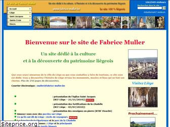 fabrice-muller.be