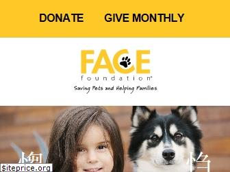 face4pets.org
