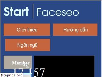faceseo.vn