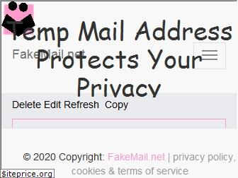 fakemail.net