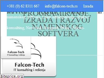 falcon-tech.rs