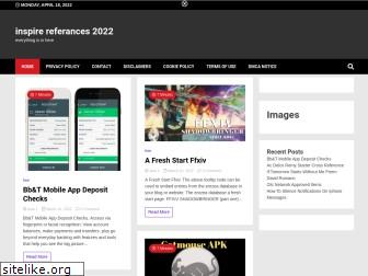 falconestates.net
