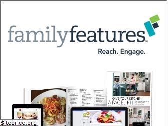 familyfeatures.com