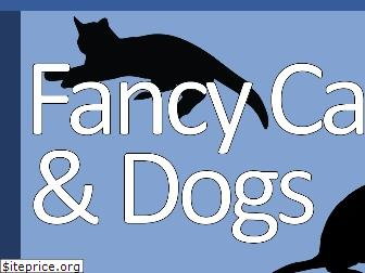 fancycats.org