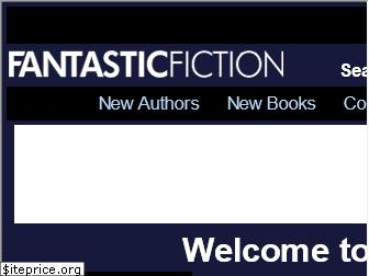 fantasticfiction.com
