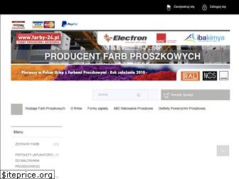 farby-24.pl