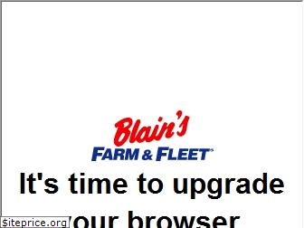 farmandfleet.com