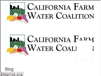 farmwater.org