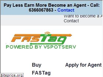 fastagservices.in
