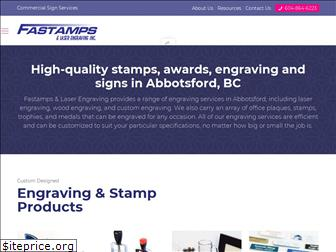 fastamps.ca