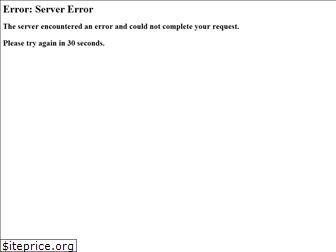 fastchinese.org