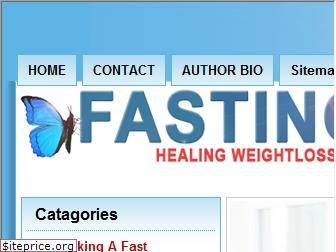 fasting.ws