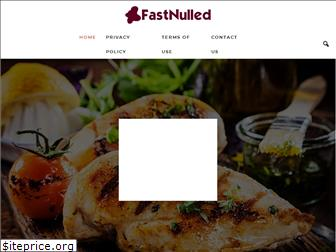 fastnulled.com