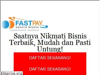 fastpay.co.id