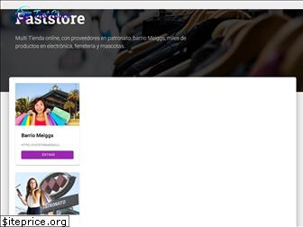 faststore.cl