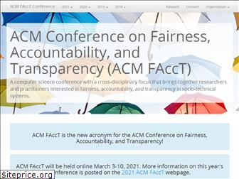 fatconference.org