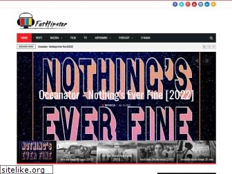 fathipster.net