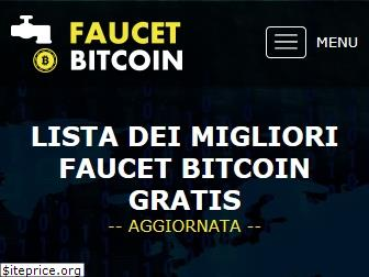 faucetbitcoin.it