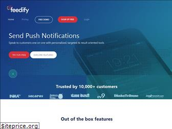 feedify.net