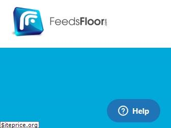 feedsfloor.com