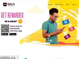fetchrewards.com
