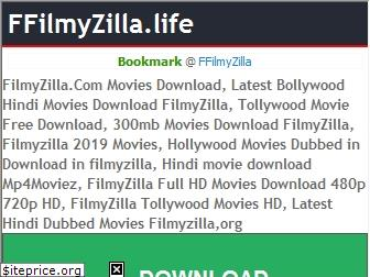 www.ffilmyzilla.life website price