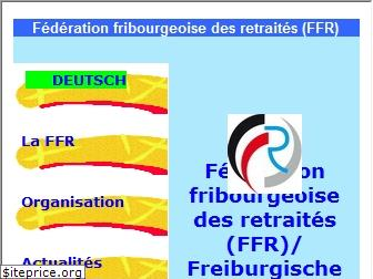 www.ffr-frv.ch website price