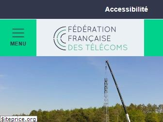 fftelecoms.org