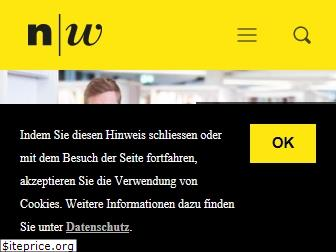 fhnw.ch