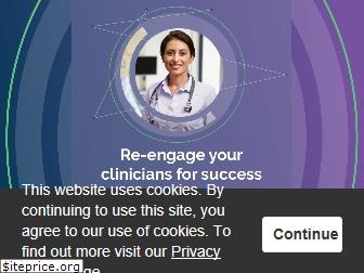 fiercehealthcare.com