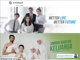 fifgroup.co.id