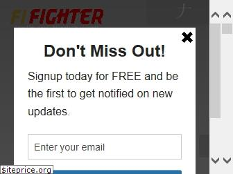 fifighter.com