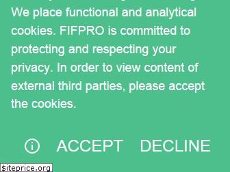 fifpro.org