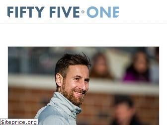 fiftyfive.one