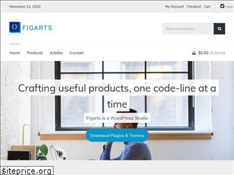 figarts.co