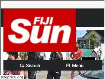 www.fijisun.com.fj website price