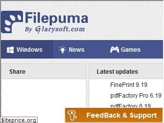 filepuma.com
