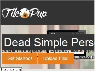 filepup.net