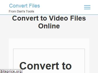 files-conversion.com