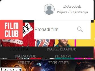 filmclub.tv