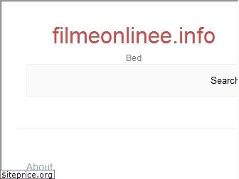 www.filmeonlinee.info website price