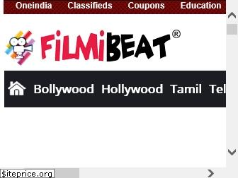 filmibeat.in