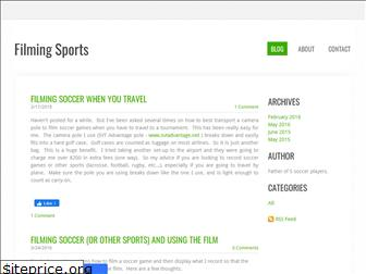 filmingsports.weebly.com