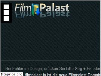 Filmpalst.To