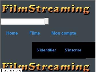 filmstreaming.to