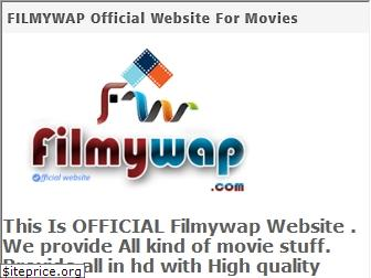 filmywapofficial.com