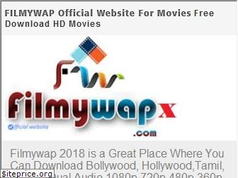 filmywapx.com