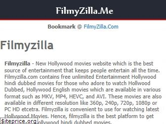 www.filmyzilla.com.co website price